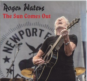 rogerwaters-sun-comes-out1