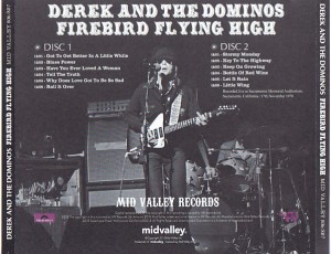 derek-dominos-firebird-flying-high2