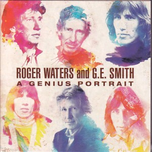 rogerwaters-a-genius-portrait1