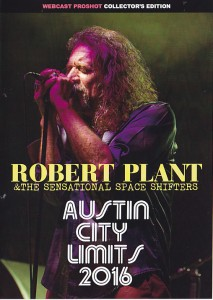 robertplant-16austin-city-limits1