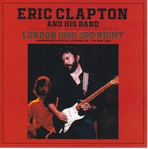 ericclap-80london-3rd-night1