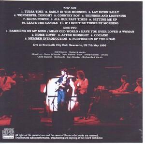ericclap-band-80newcastle2