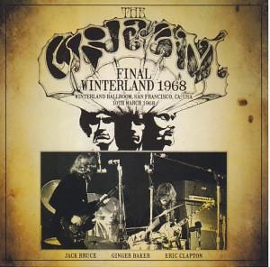 cream-68final-winterland1