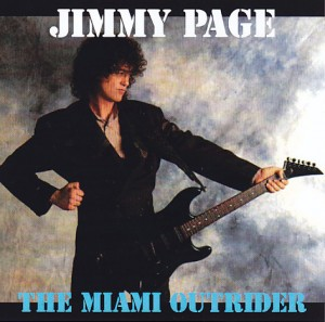 jimmypage-miami-outrider1