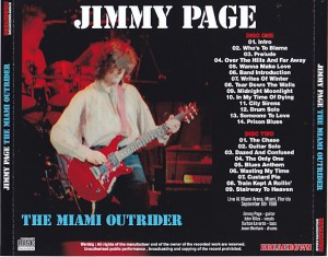 jimmypage-miami-outrider2