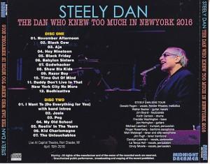 steelydan-dan-who-knew-too-much2