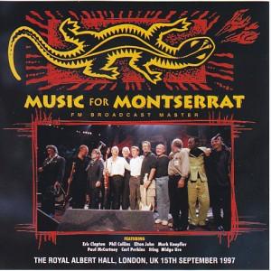 va-music-for-montserrat1