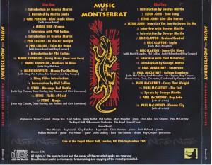 va-music-for-montserrat2
