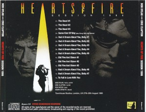 bobdy-ericclap-hearts-of-fire2