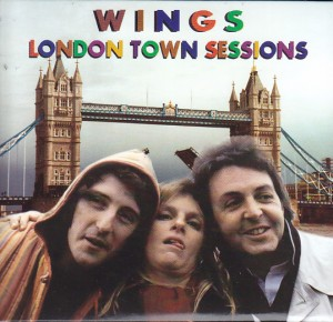 paul-mccartney-wings-london-town-sessions-scorpio1