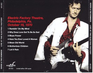 derek-dominos-live-electric-factory2