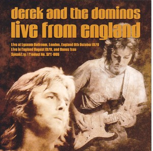 derekdominos-live-from-engalnd1