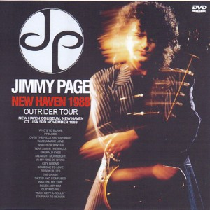 jimmypage-88new-haven1