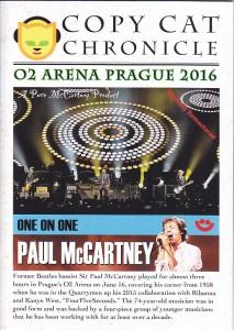 paulmc-02-arena-prague1