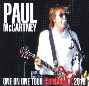 paulmcc-16one-on-one-soundcheck1