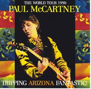 paulmcc-tripping-arizona-fantastic1