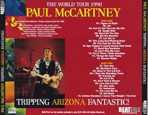 paulmcc-tripping-arizona-fantastic2
