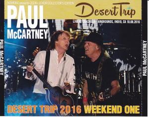 paul-mccartney-desert-trip-2016-weekend-one-nowdisc1