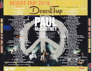 paul-mccartney-desert-trip-2016-weekend-one-nowdisc2