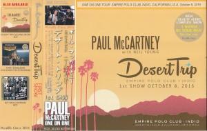paulmcc-desert-trip-pccd1