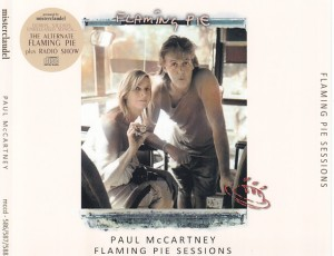 paulmcc-flaming-pie-sessions-mccd1