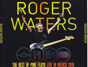 roger-waters-the-best-of-pink-floyd1