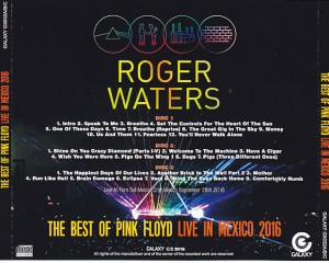 roger-waters-the-best-of-pink-floyd2