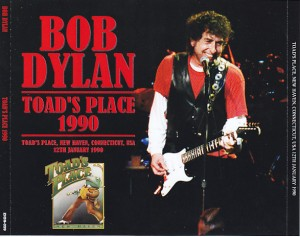 bobdy-90toads-place1