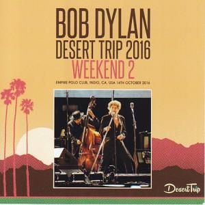 bobdy-desert-trip16-2weekend1