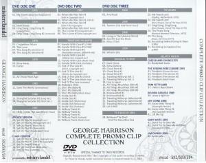 georgeharr-complete-promo-clip-coll2