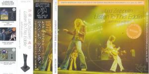 ledzep-listen-eddie-definitive1