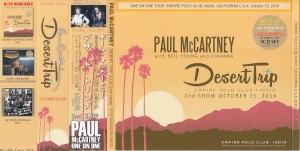 paulmcc-desert-trip-16-2ndshow-pccd1