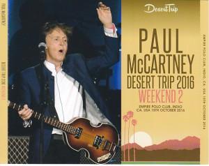 paulmcc-desert-trip-16-2weekend-non-label1