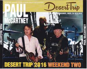 paulmcc-desert-trip-16-weekend-two1