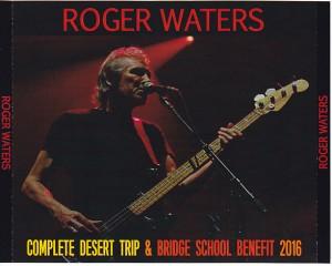 rogerwaters-complete-desert-trip1