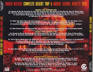 rogerwaters-complete-desert-trip2