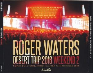 rogerwaters-desert-trip-16-2weekend1
