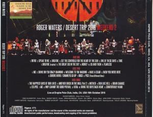 rogerwaters-desert-trip-16-2weekend2