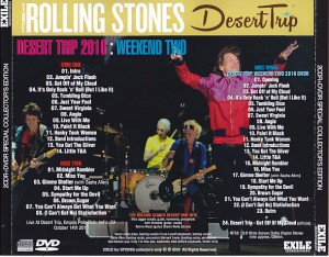 rollingst-desert-trip-16-weekend-two-exile2