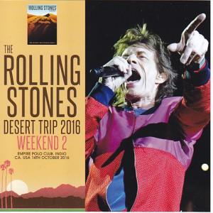 rollingst-desert-trip16-2weekend1
