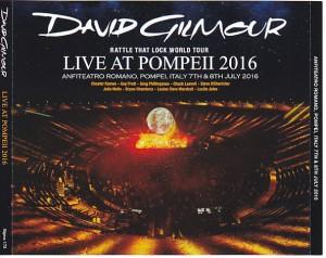 davidgilmour-16live-pompeii1