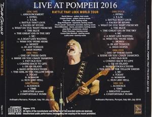 davidgilmour-16live-pompeii2