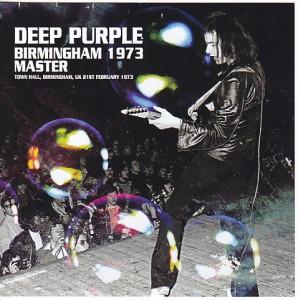 deeppurple-birmingham-73-master1