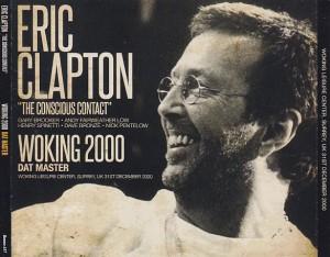 eric-clapton-woking-2000-dat-master1