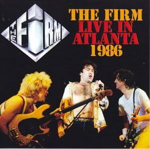 firm-86live-in-atlanta1