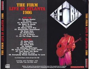 firm-86live-in-atlanta2