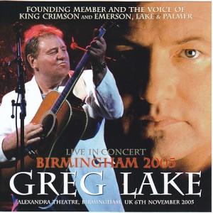 greglake-05birmingham1