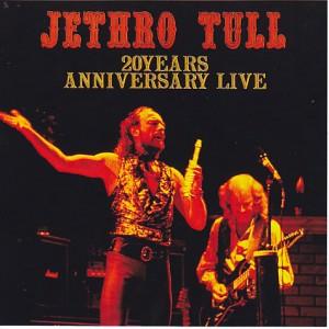 jethrotull-20years-anniversary-live1