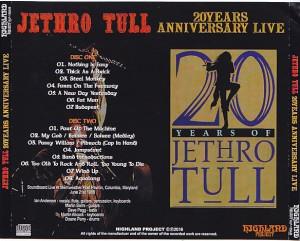 jethrotull-20years-anniversary-live2