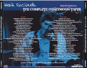 keithrichard-complete-honeymoon2